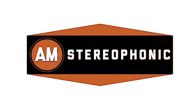 AM Stereophonic